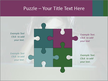 0000071753 PowerPoint Templates - Slide 43