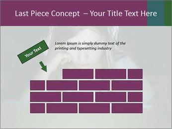 0000071753 PowerPoint Templates - Slide 46