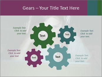 0000071753 PowerPoint Templates - Slide 47