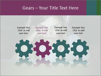 0000071753 PowerPoint Templates - Slide 48