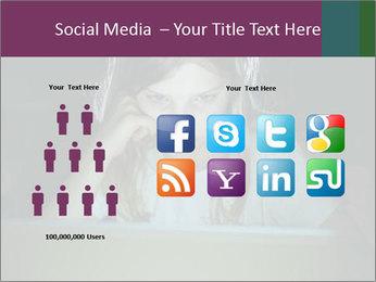 0000071753 PowerPoint Templates - Slide 5