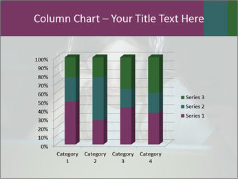 0000071753 PowerPoint Templates - Slide 50
