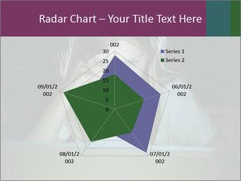 0000071753 PowerPoint Template - Slide 51