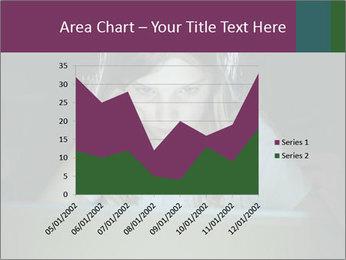 0000071753 PowerPoint Templates - Slide 53