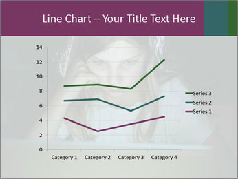 0000071753 PowerPoint Template - Slide 54