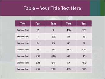 0000071753 PowerPoint Templates - Slide 55