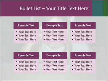 0000071753 PowerPoint Templates - Slide 56