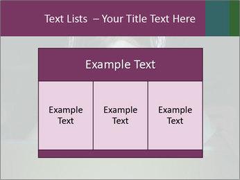 0000071753 PowerPoint Templates - Slide 59
