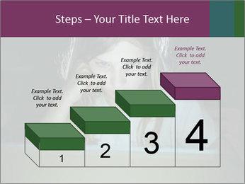 0000071753 PowerPoint Template - Slide 64