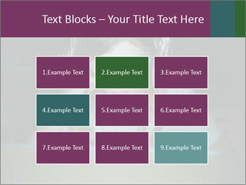 0000071753 PowerPoint Templates - Slide 68