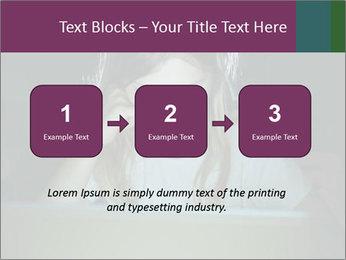 0000071753 PowerPoint Templates - Slide 71
