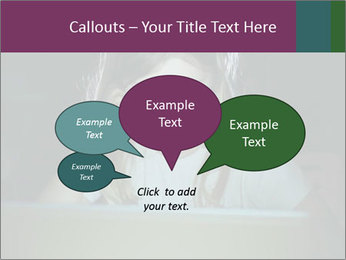 0000071753 PowerPoint Templates - Slide 73