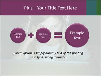 0000071753 PowerPoint Templates - Slide 75