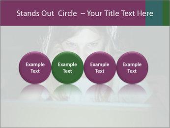 0000071753 PowerPoint Templates - Slide 76