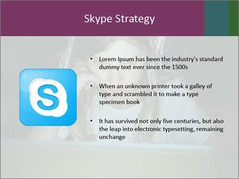 0000071753 PowerPoint Template - Slide 8