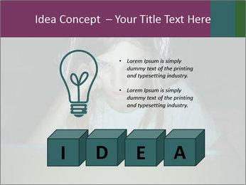 0000071753 PowerPoint Templates - Slide 80