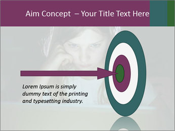 0000071753 PowerPoint Templates - Slide 83