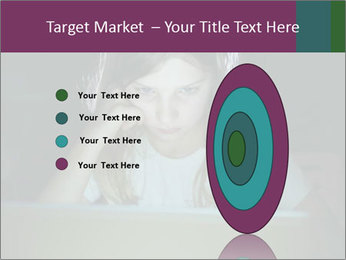 0000071753 PowerPoint Templates - Slide 84
