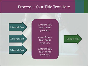 0000071753 PowerPoint Templates - Slide 85