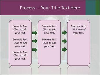 0000071753 PowerPoint Templates - Slide 86