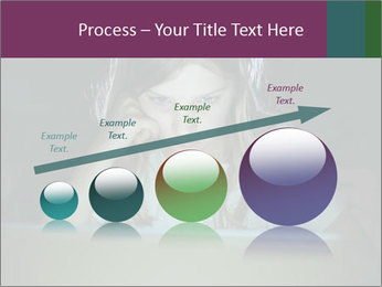 0000071753 PowerPoint Templates - Slide 87
