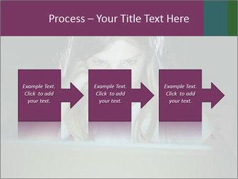 0000071753 PowerPoint Templates - Slide 88