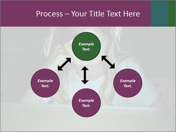 0000071753 PowerPoint Template - Slide 91