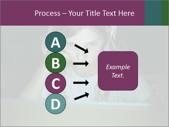 0000071753 PowerPoint Templates - Slide 94