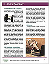0000071753 Word Template - Page 3