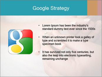 0000071754 PowerPoint Template - Slide 10