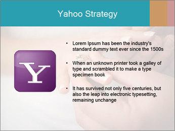 0000071754 PowerPoint Template - Slide 11