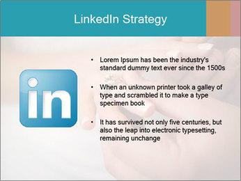 0000071754 PowerPoint Template - Slide 12