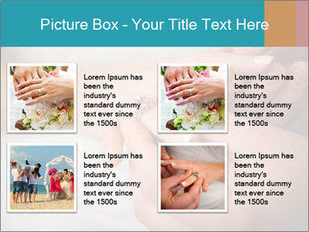 0000071754 PowerPoint Template - Slide 14