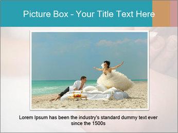 0000071754 PowerPoint Template - Slide 15