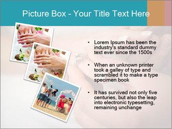 0000071754 PowerPoint Template - Slide 17