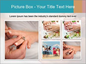 0000071754 PowerPoint Template - Slide 19
