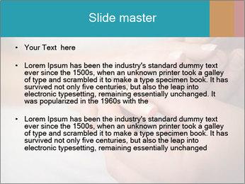 0000071754 PowerPoint Template - Slide 2