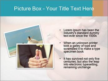 0000071754 PowerPoint Template - Slide 20