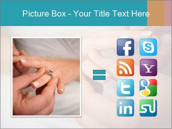 0000071754 PowerPoint Template - Slide 21