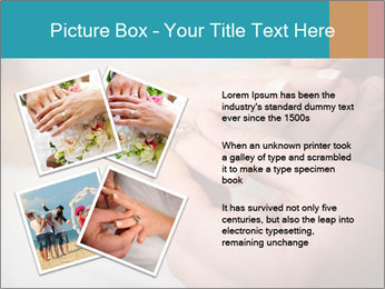 0000071754 PowerPoint Template - Slide 23
