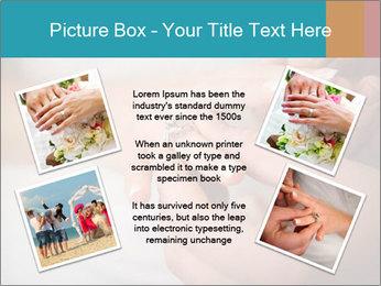 0000071754 PowerPoint Template - Slide 24