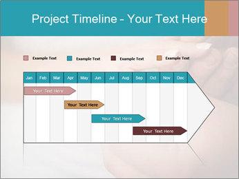0000071754 PowerPoint Template - Slide 25