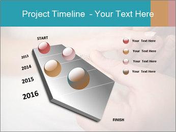 0000071754 PowerPoint Template - Slide 26
