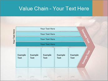 0000071754 PowerPoint Template - Slide 27