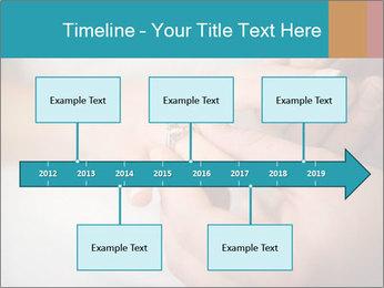 0000071754 PowerPoint Template - Slide 28