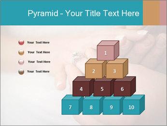 0000071754 PowerPoint Template - Slide 31
