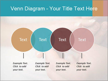 0000071754 PowerPoint Template - Slide 32