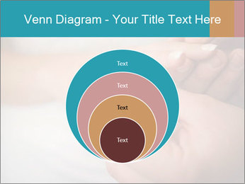 0000071754 PowerPoint Template - Slide 34