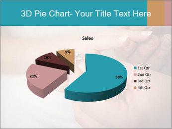 0000071754 PowerPoint Template - Slide 35
