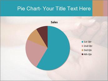 0000071754 PowerPoint Template - Slide 36